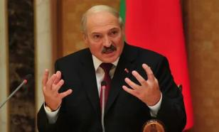 """Лукашенко """"договорился"""" с Путиным о задержанных наёмниках"""