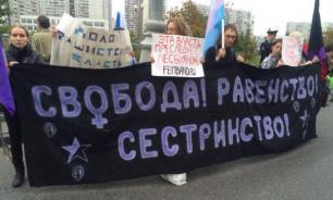 Касьянов не приехал на митинг в Марьино