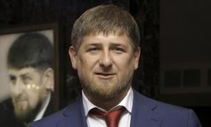 В Москве ликвидировали перевалочный пункт ИГ