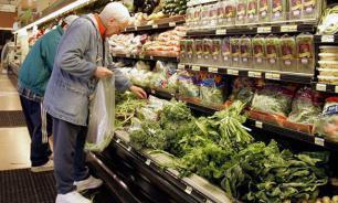 Эксперты: Если честно проверять магазины - они опустеют