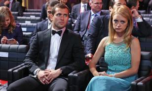 Экс-жена Кержакова рассказала, что не смогла простить бывшего мужа