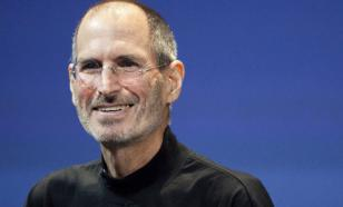 Apple проиграла Swatch право на коронную фразу Стива Джобса