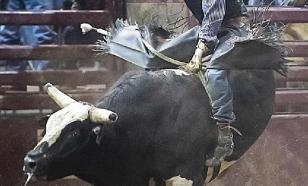 Испания манит фестивалями и скидками