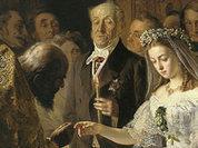 Неравный брак любви не враг