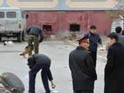 Ваххабиты готовы залить Казахстан кровью