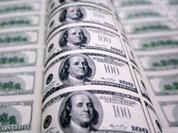 Россия дала Украине 250 млрд долларов