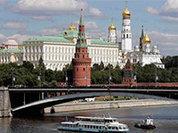 Россия готовит ответный удар