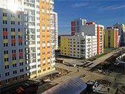 Россияне с недвижимостью не играют