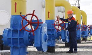 Украина собралась получить от России десятки миллиардов долларов