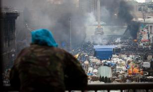 Украине пообещали своего Пиночета