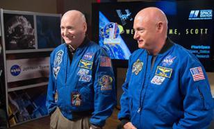 Глава NASA заставит астронавтов выучить русский