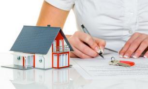 Как взять и платить ипотеку с максимальной выгодой