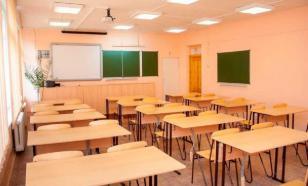 Мэрия Москвы закрыла все школы на карантин с 21 марта по 12 апреля