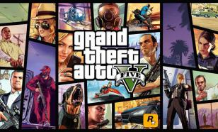 Epic Games раздает игру GTA V совершенно бесплатно до 21 мая