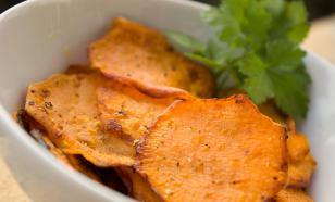 Диетолог рассказала, как есть чипсы и бургеры без вреда для здоровья