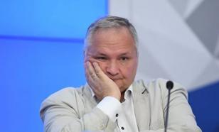 """Брат на брата - такова """"партизанщина"""" в современной Белоруссии"""