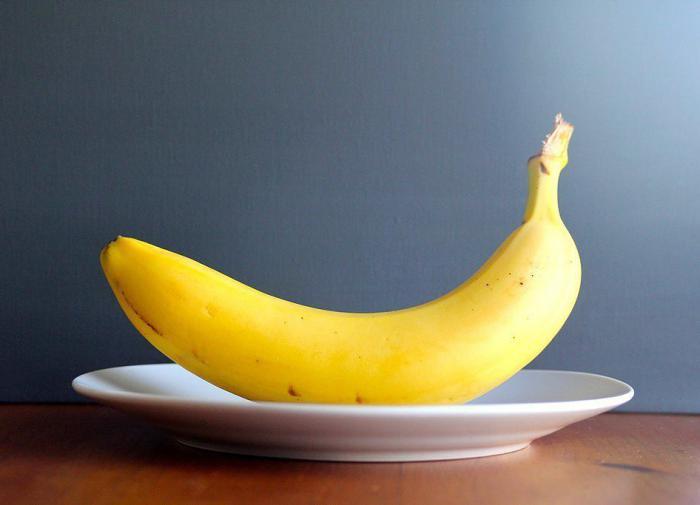 По заявкам трудящихся: морковь всё же уступила бананам