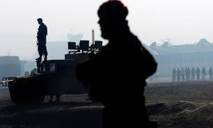 Cколько европейцев воюют за ИГИЛ