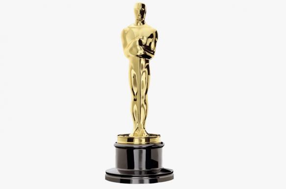 """Церемония """"Оскар-2019"""" пройдет без ведущего"""