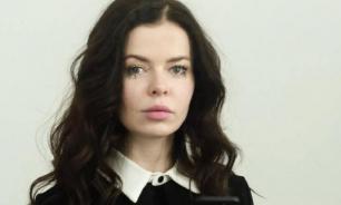 Елена Князева может быть больна коронавирусом