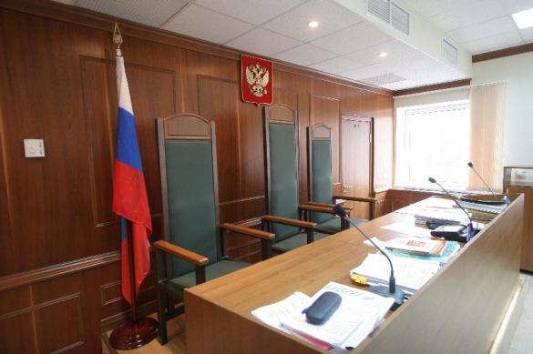 Юристы Пригожина прокомментировали решение суда по иску к Шевченко