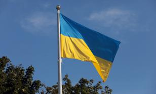 Политолог: Украина зря надеется на помощь сильного союзника