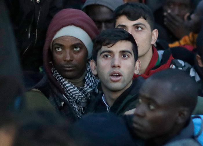 В Швеции ограничили миграцию. Но спасёт ли это страну?