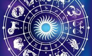 ПРАВДивый гороскоп на неделю с 26 февраля по 4 марта 2007 года