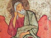Чудотворцы: пророк-повелитель грома