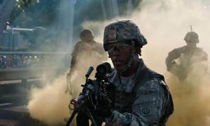"""Союзники США будут платить за """"оборонный зонтик"""" больше"""
