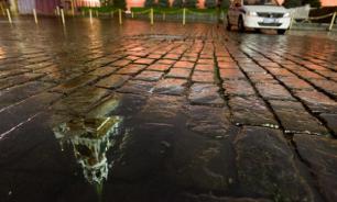 Москва заняла 68-е место рейтинга самых комфортных для жизни городов