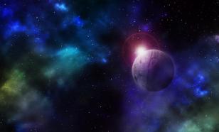 Первые космические роды произойдут до 2031 года