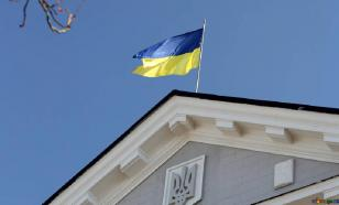 Рост цен на ЖКХ вывел украинцев на протесты