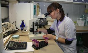 Гибкие плёнки-сенсоры обнаружат химикаты на овощах и фруктах