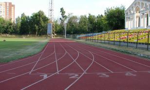 Стадион на Керамическом проезде благоустроят по просьбам жителей
