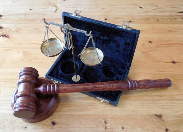 Яков Кедми: Наказание и ответственность всегда должны быть неизбежными и адекватными