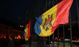 Особый путь Молдавии: действительно ли он проевропейский