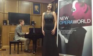 """""""New Opera World"""": как сделать успешный оперный проект в коронакризис"""