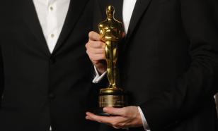 """Лучшим режиссером по версии """"Оскар"""" впервые стала женщина"""