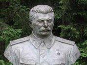 """Сталин """"расколол"""" Виргинию на два лагеря"""