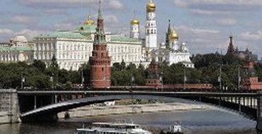 ЕвроСМИ: Русские долго запрягают, но как поедут - держись, Запад