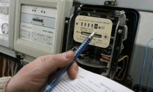 Дорогое электричество: учимся экономить на коммунальных платежах