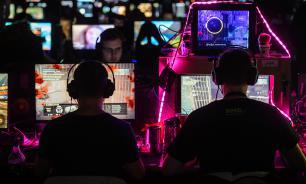 Эксперты предложили ввести в школах киберспортивные дисциплины