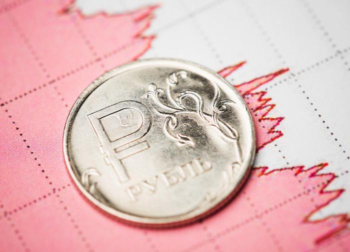 Россияне не поверили властям: банковские вклады опустошены