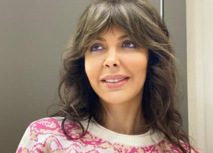 Бывшая жена Аршавина жалеет о разрыве с мужем из-за футболиста