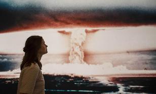 Выживет ли цивилизация после ядерной войны