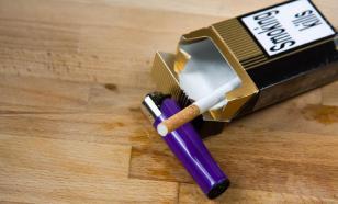 Бросить курить легче, чем вы думали
