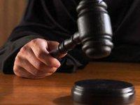 Власти США хотят засудить пользователей, скачавших