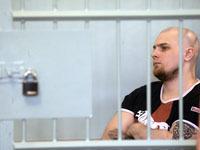 В Петербурге лидерам банды скинхедов дали пожизненный срок.