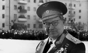 Памяти академика ЗАБАБАХИНА. К 100-летию физика
